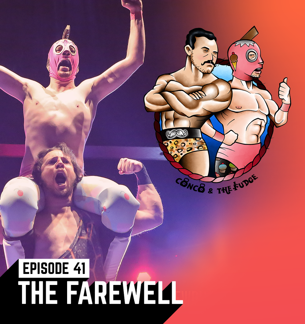 Farewell_episode.png