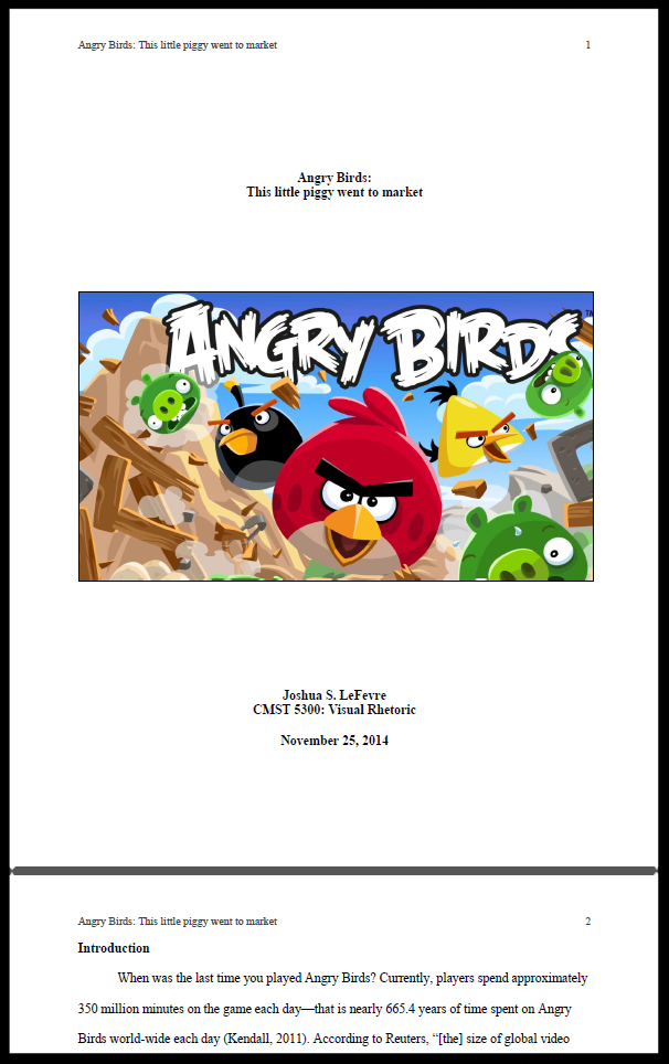 Angry+Birds+Visual+Analysis.png