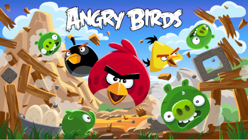 Angry+Birds.png