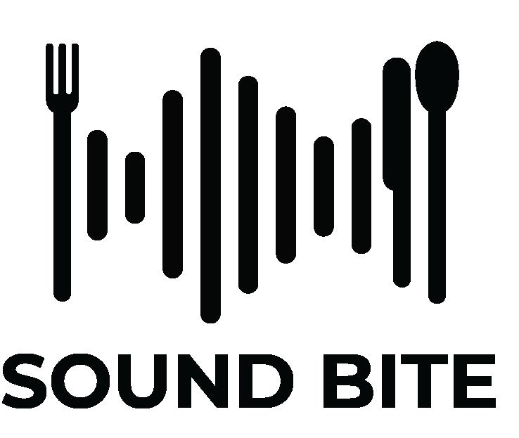 Soundbite@4x.png