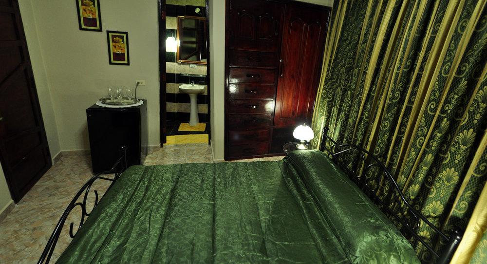 hostel1.jpg