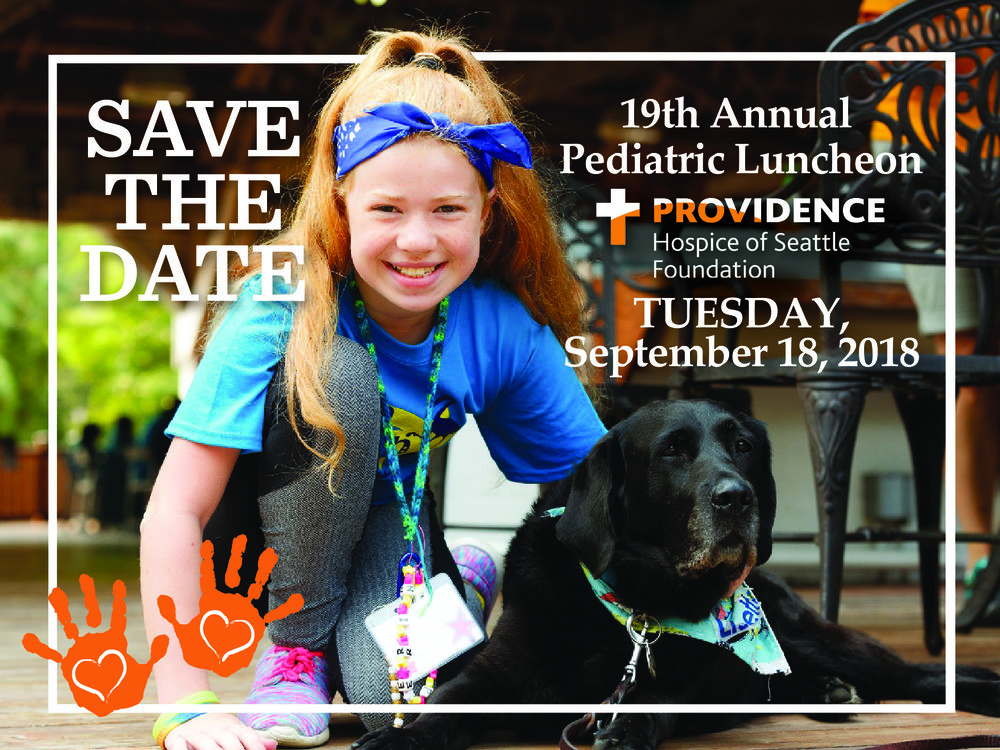 Pediatric Luncheon save-the-date2018-03.jpg