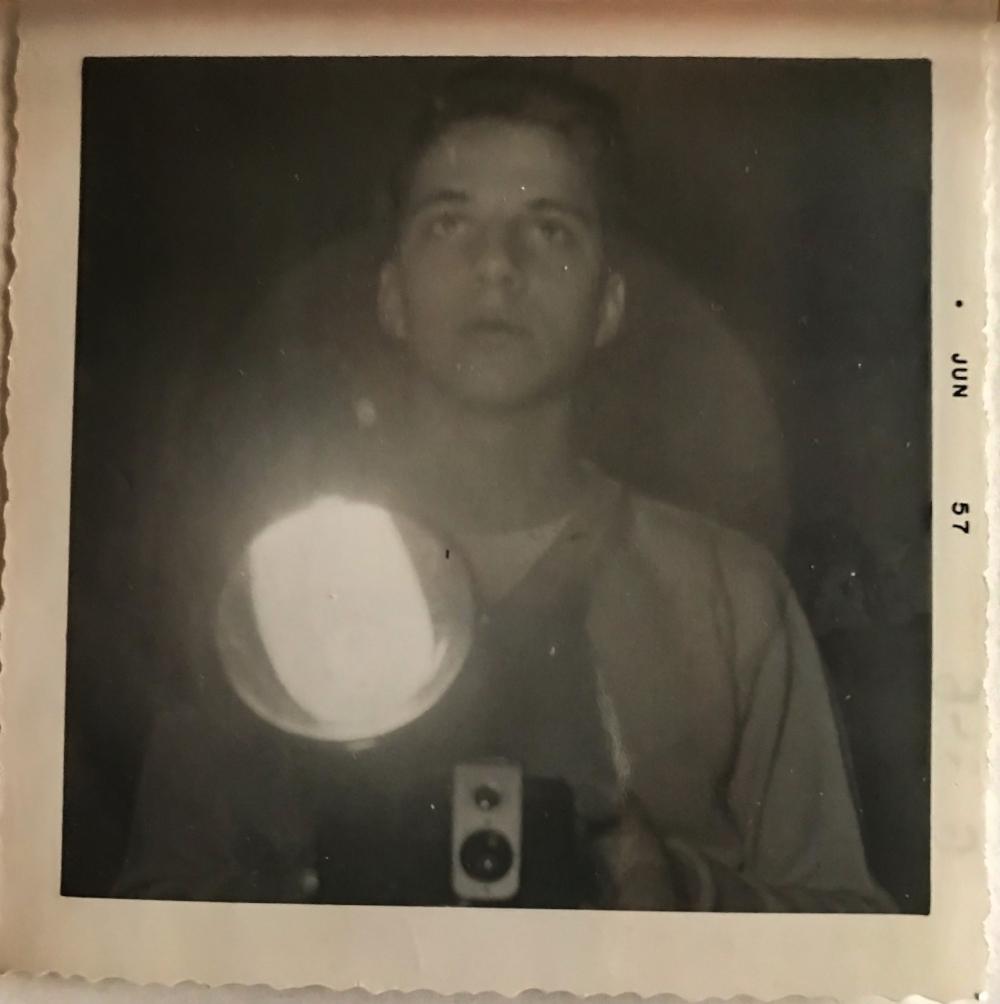KMO SELF PORTRAIT JUN 1957 AGE 13 5741.jpg