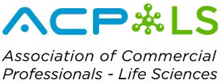 ACP-LS