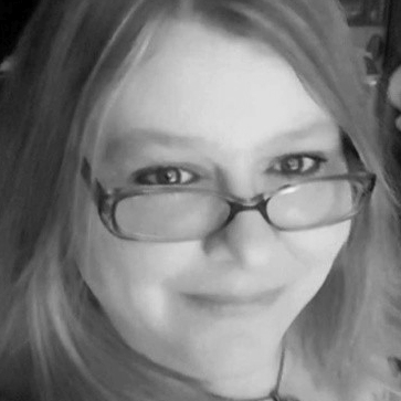 Heather FyshDirector of Insights -