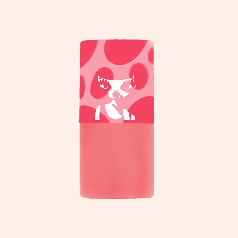 peripera, lip tint