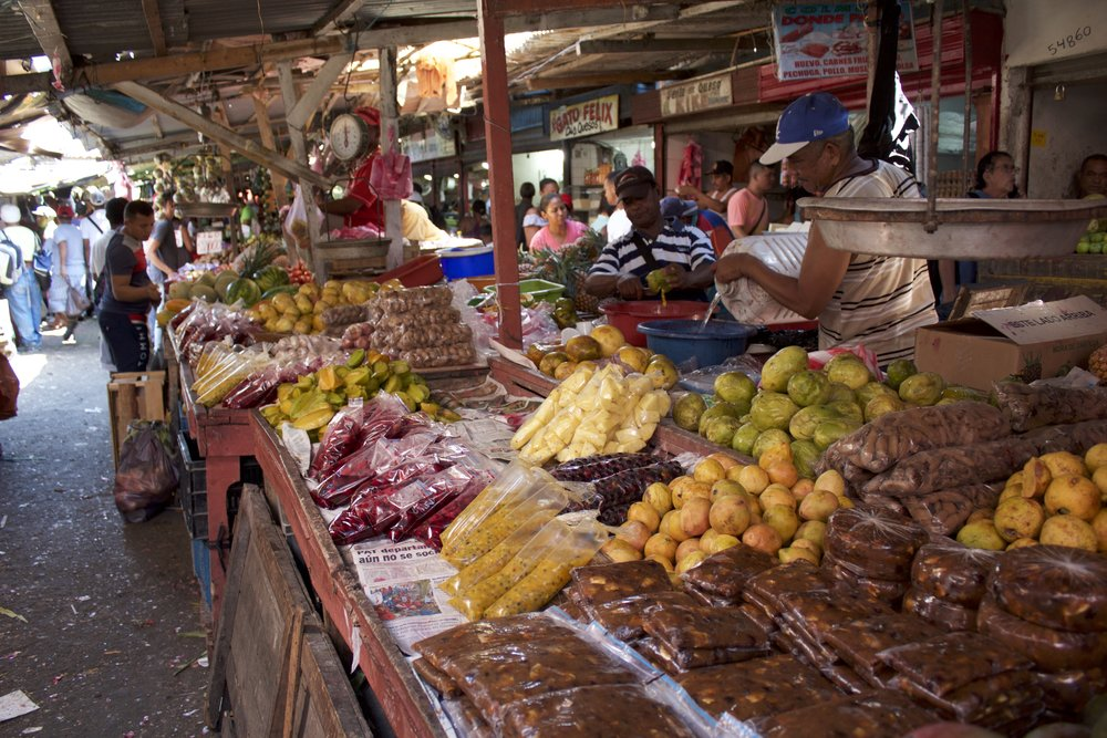 fruit and fruit paste at market.jpg