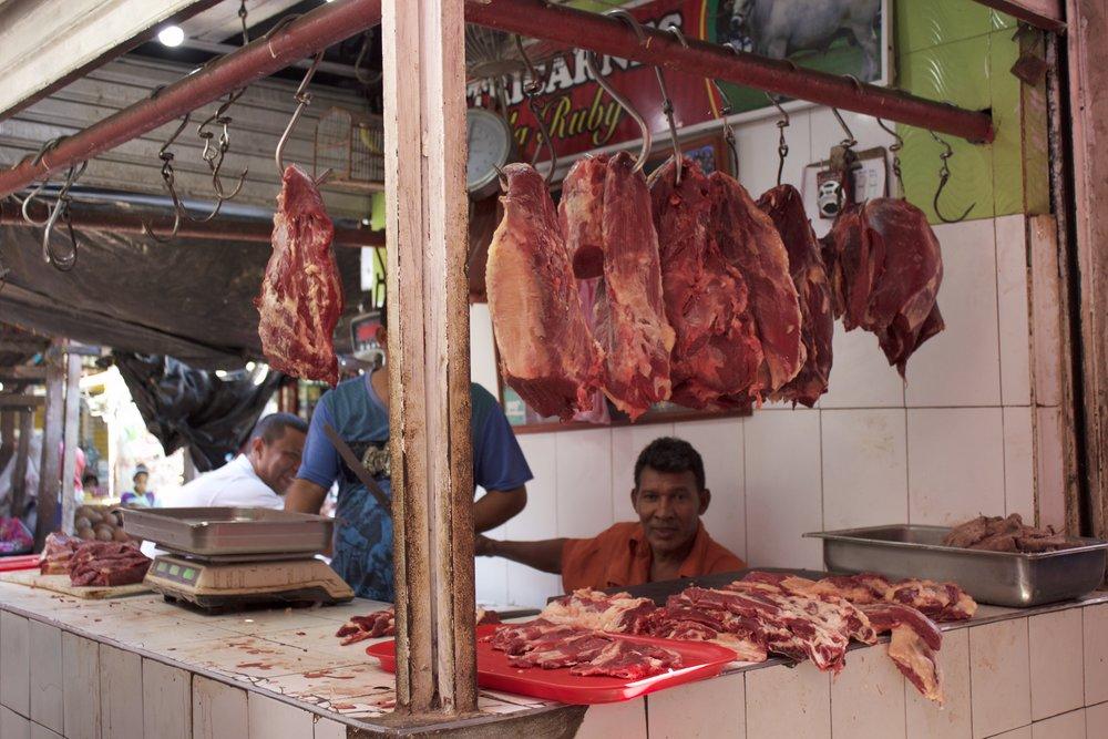 meat vendor.jpg