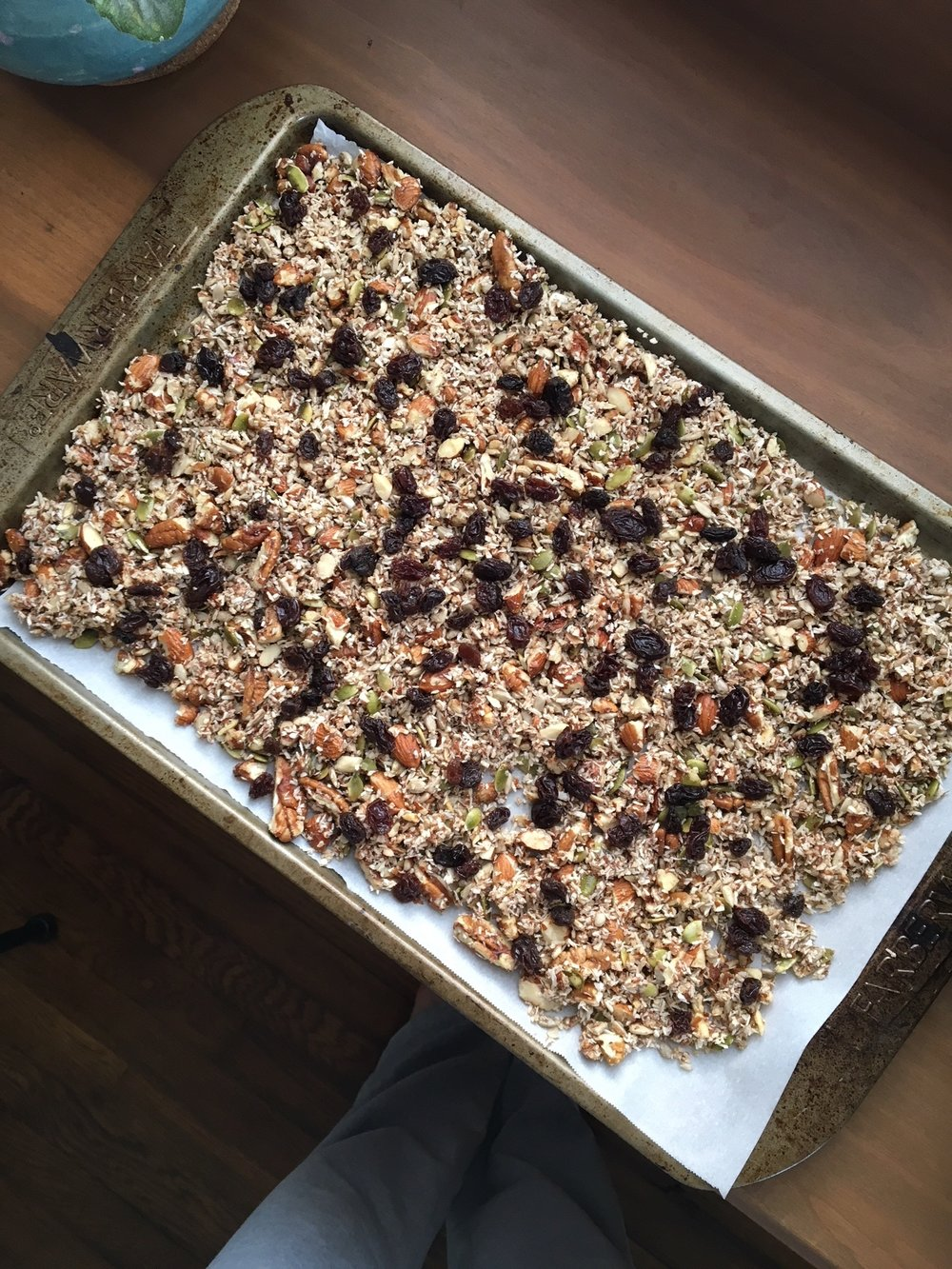 Granola on sheet pan.jpg