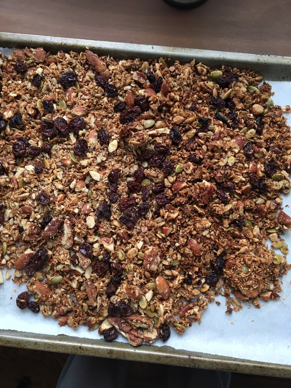 granola after roasting.jpg