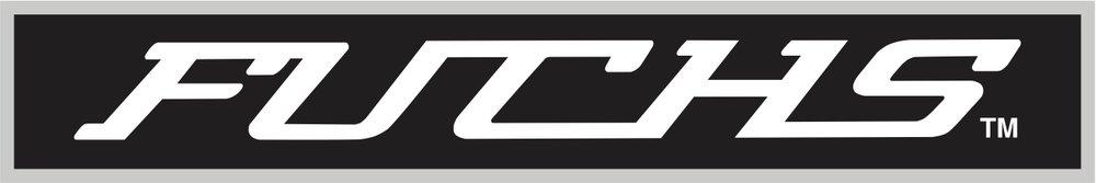 Fuchs Logo.jpg