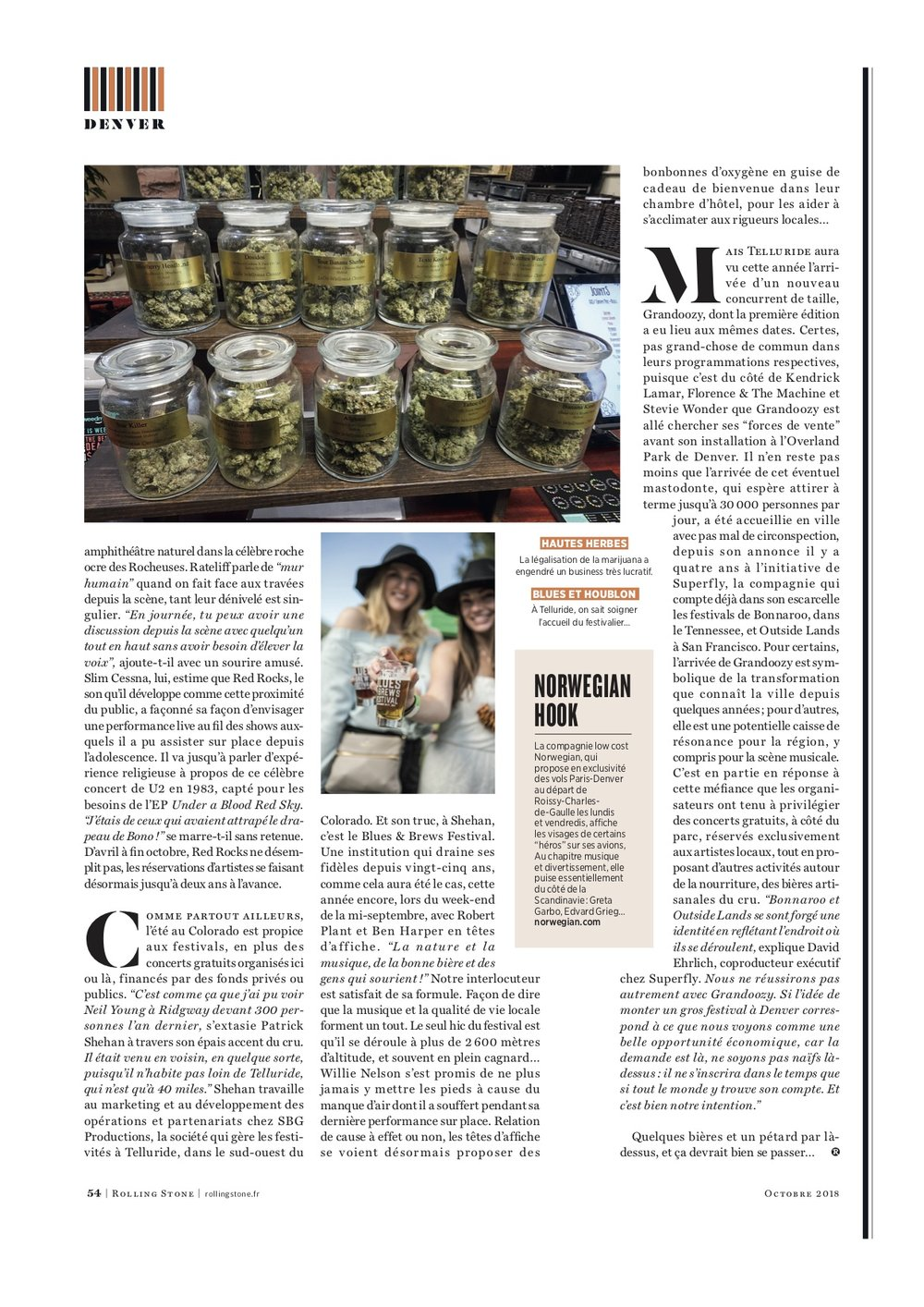 French Rolling Stone Oct 20185.jpg