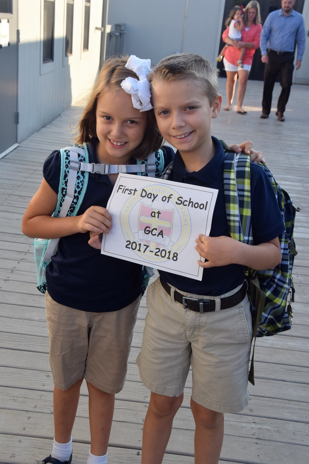 Lower School 1st Day of School 8-23-17 (10).JPG
