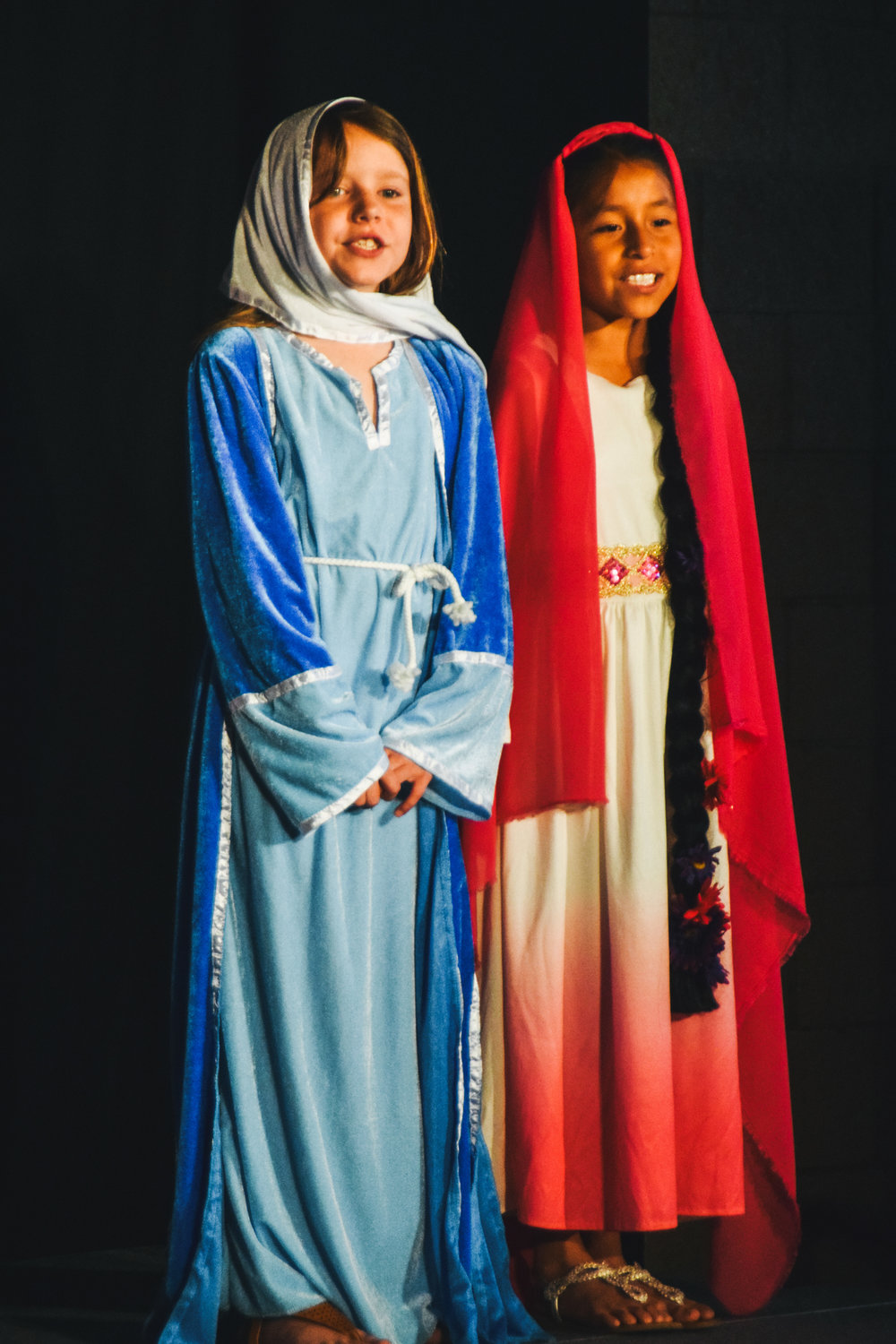 History Fair 2017 Dress Rehearsal (260)-2.jpg