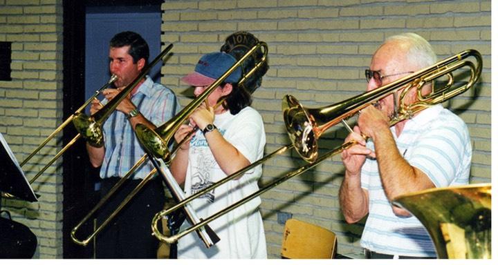 trombone_section_med.jpg