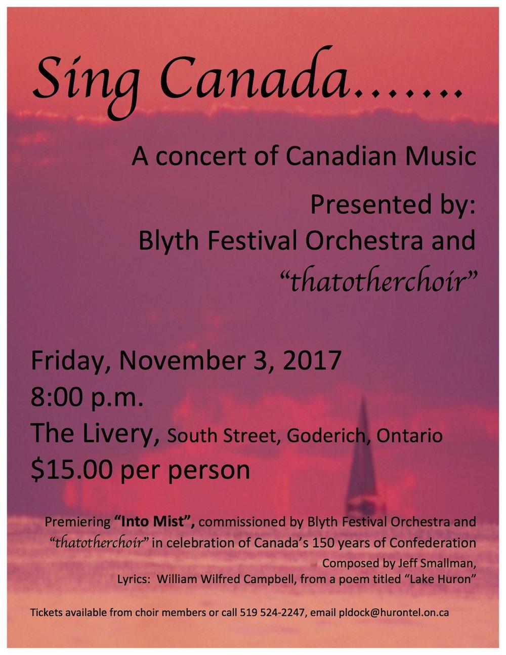 Sing Canada……5.jpg