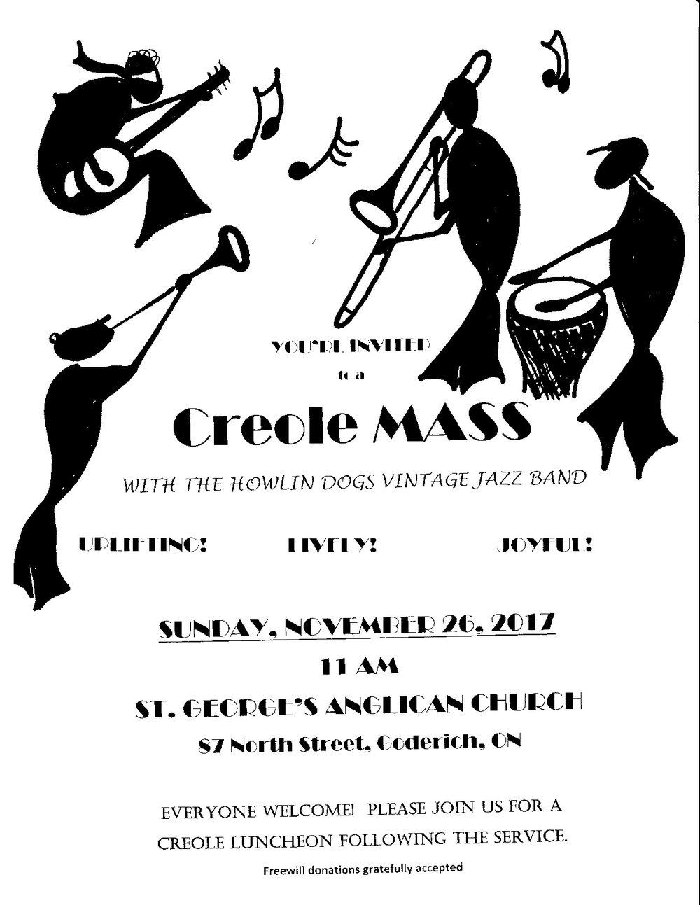 CreoleMass.jpg