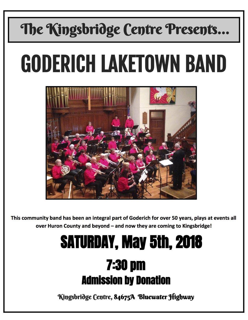 Goderich Laketown Band Poster.jpg