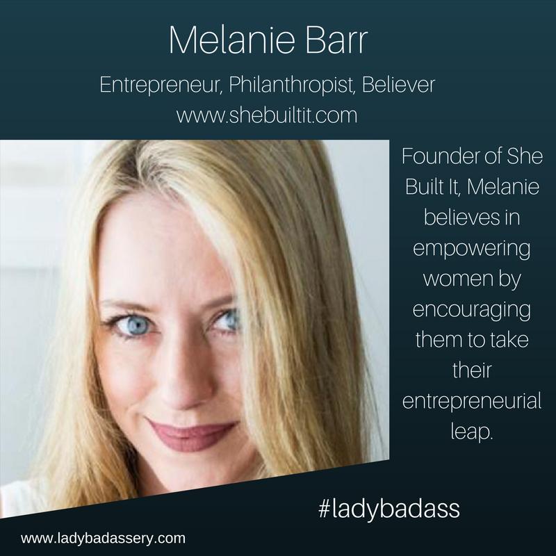 Melanie Barr (1).png