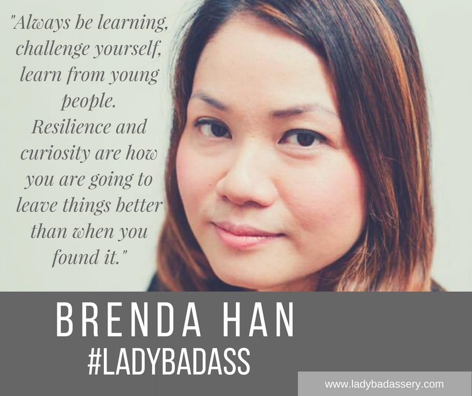 Brenda Han.png
