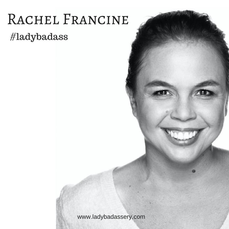 Rachel Francine.png