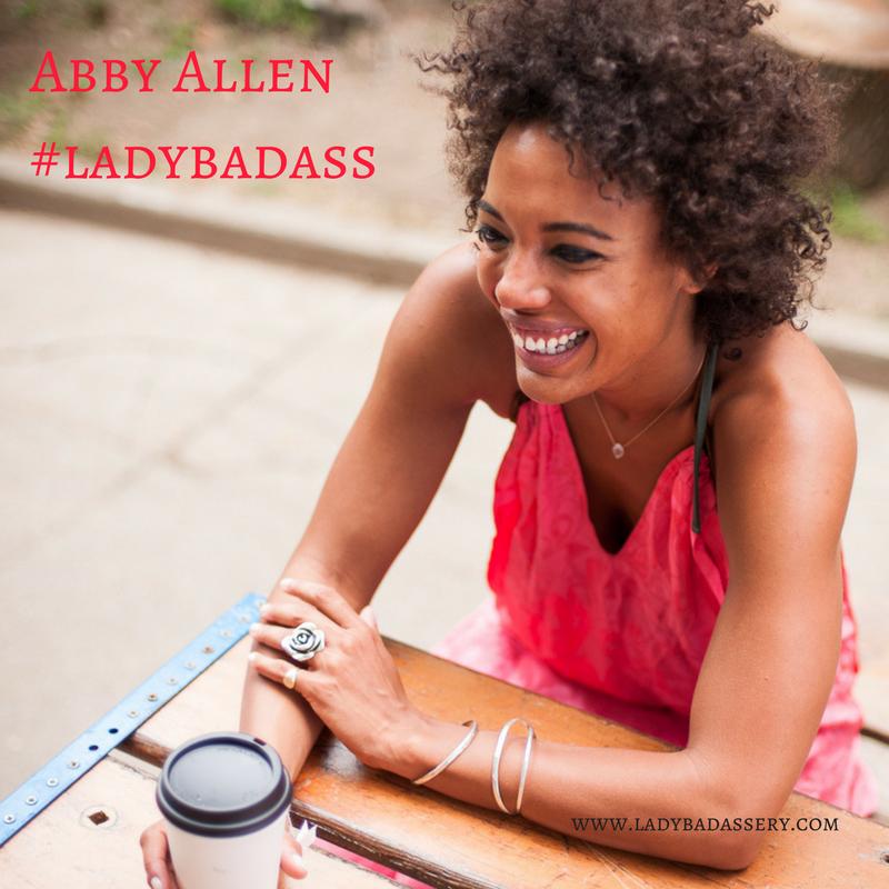 Abby Allen.png