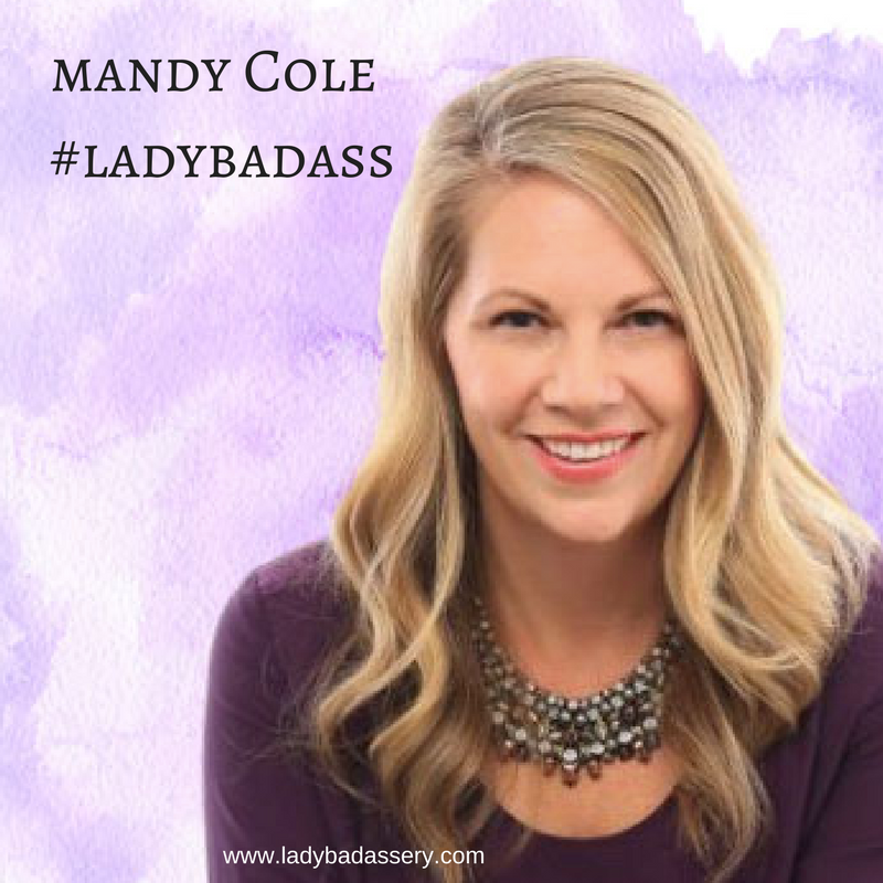 mandycole.png