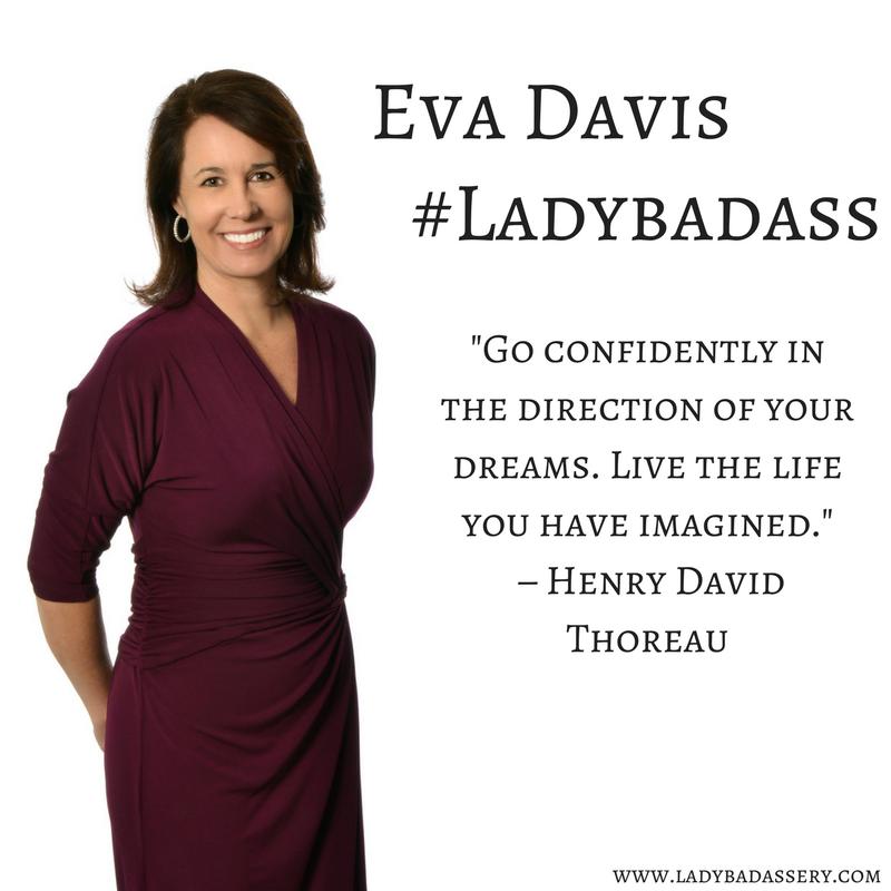Eva Davis.png