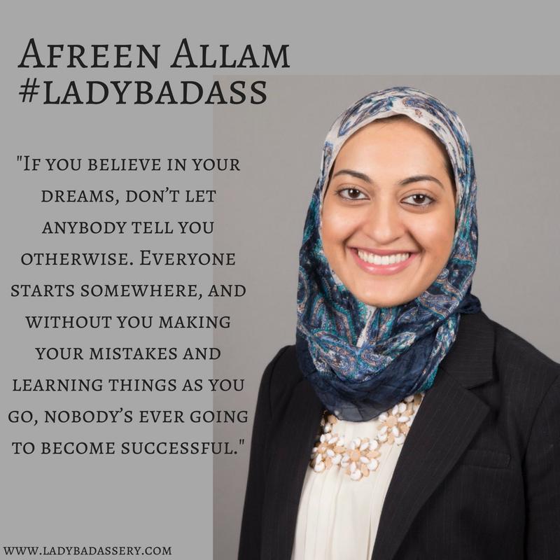 Afreen Allam.png