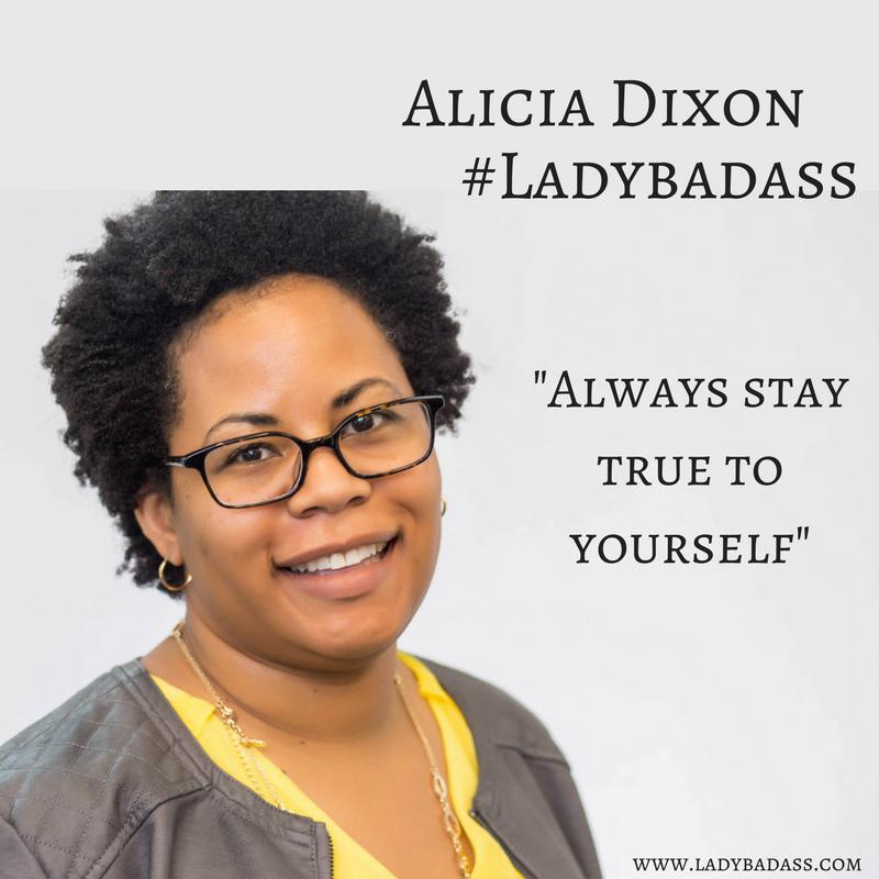 Alicia Dixon.png