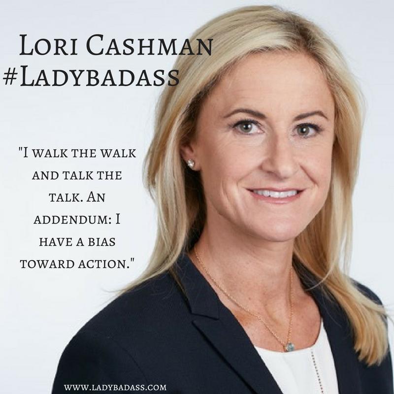 Lori Cashman.png
