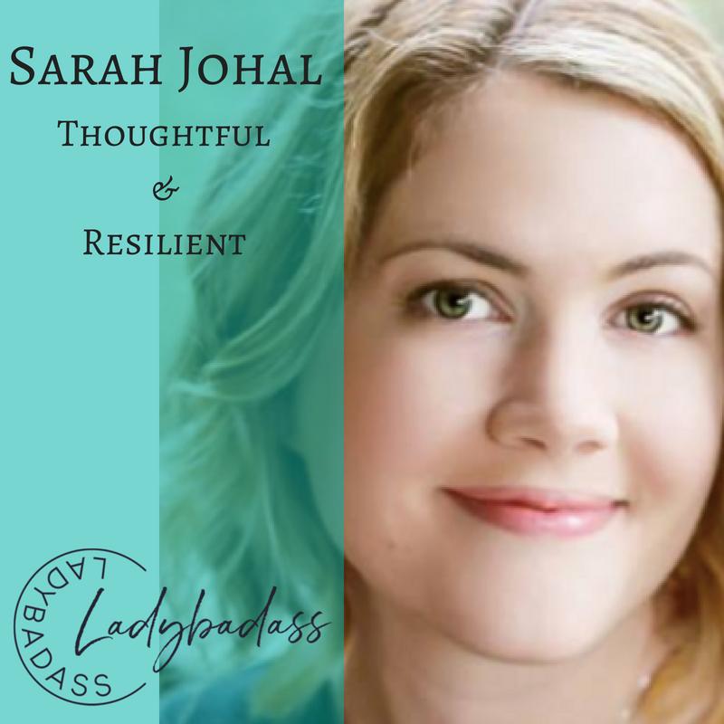 Sarah J 2.png