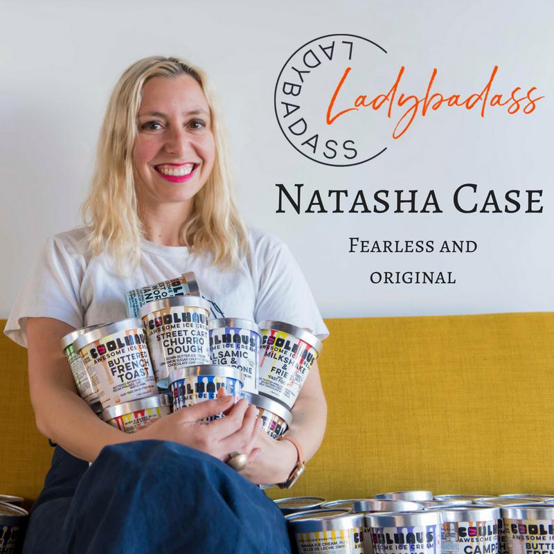 Natasha Case (1).jpg