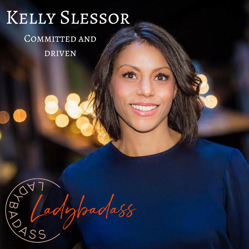 Kelly Slessor (1).jpg