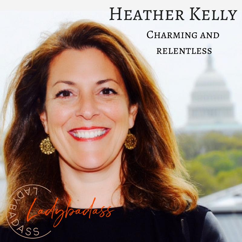 Heather Kelly (1).jpg