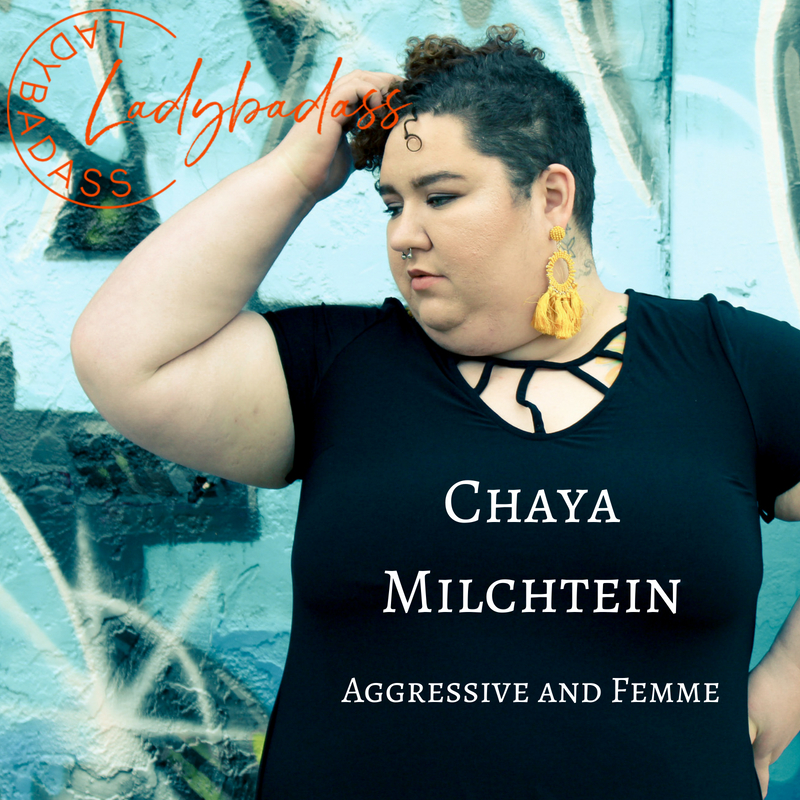 Chaya Miltchen.jpg
