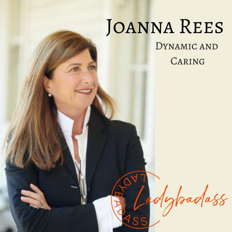 Joanna Rees (2).jpg