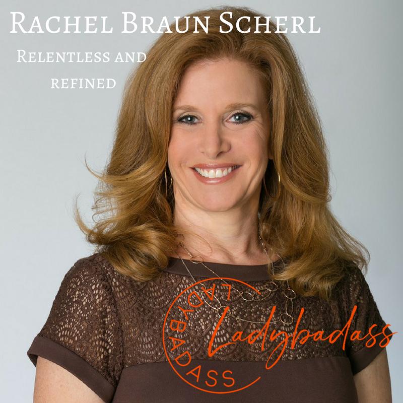 Rachel Braun Scherl.jpg