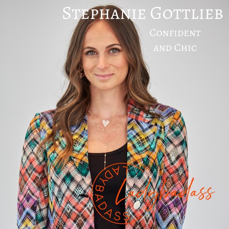 Stephanie Gottlieb (1).jpg