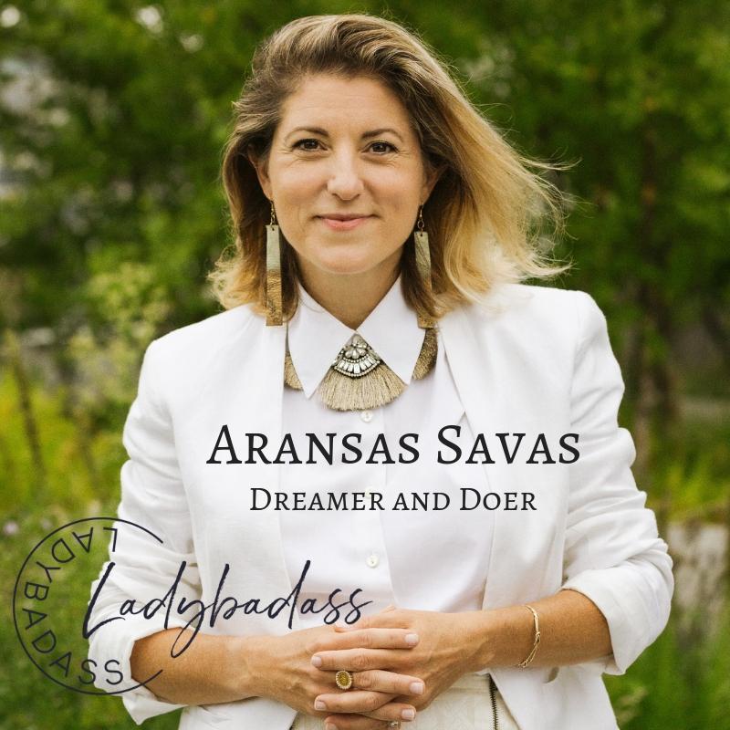 Aransas Savas copy.jpg