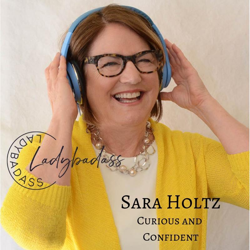 Sara Holtz.jpg