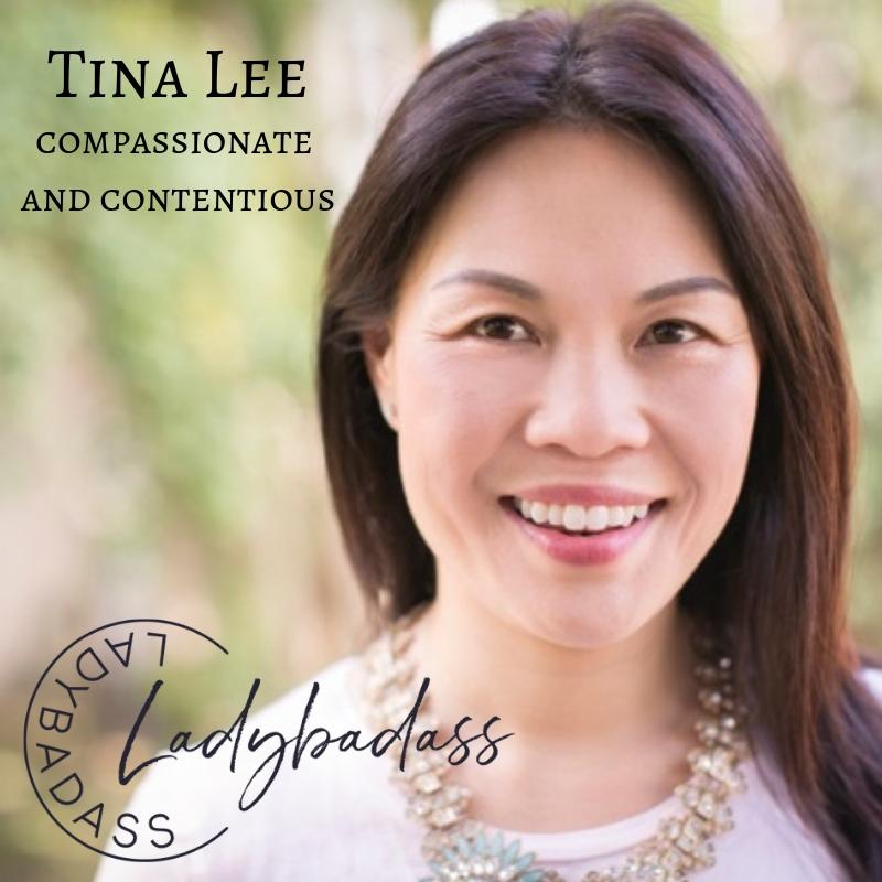 Tina Lee.jpg