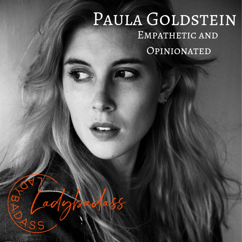 Paula Goldstein.jpg