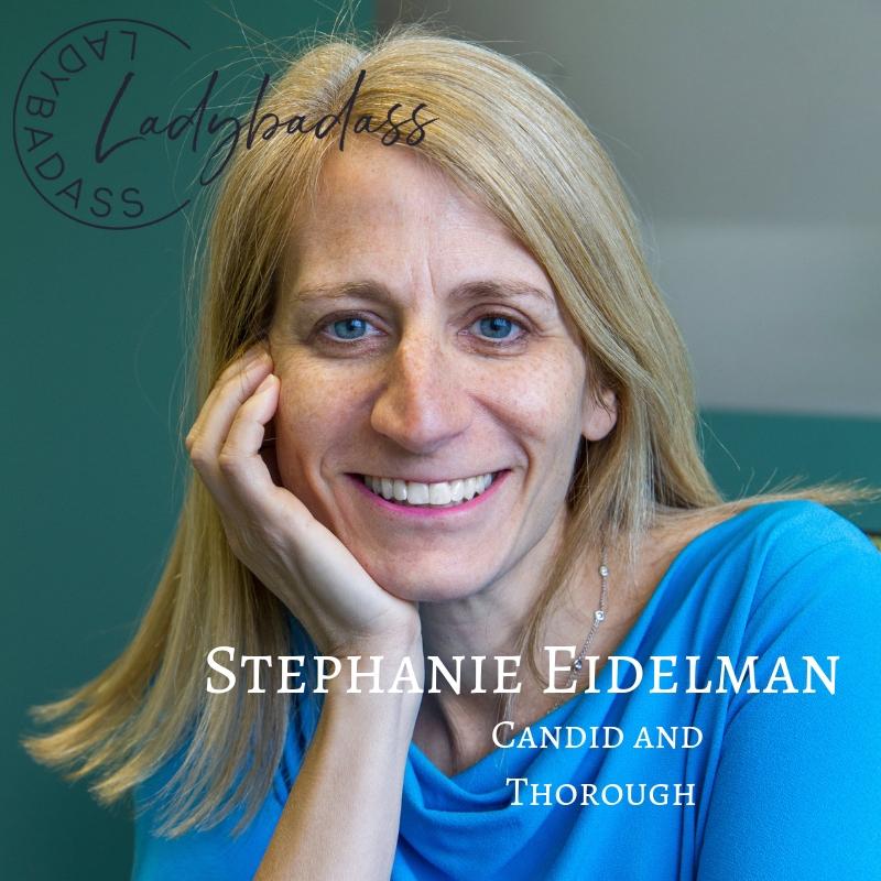 Stephanie Eidelman.jpg