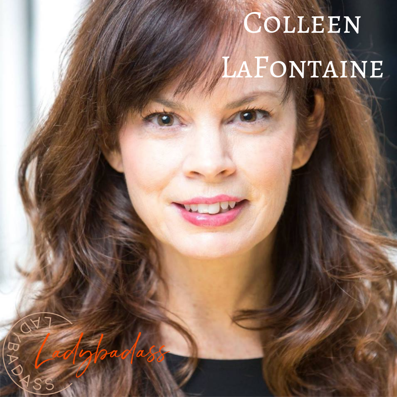 Colleen LaFontaine.png