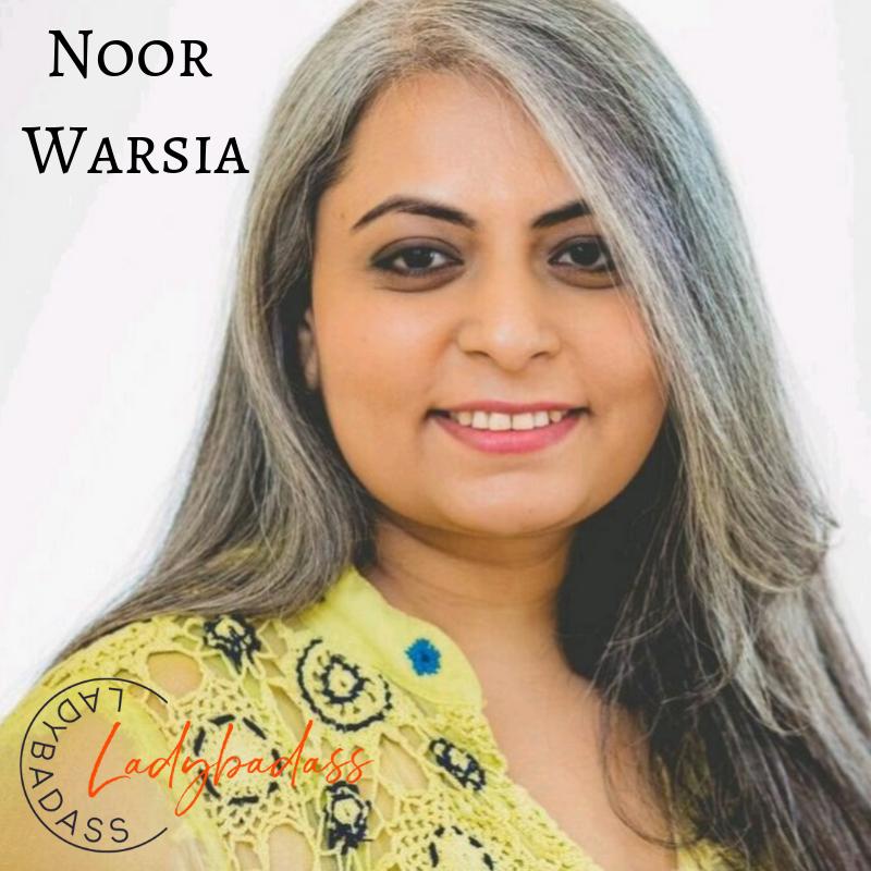Noor Warsia.png