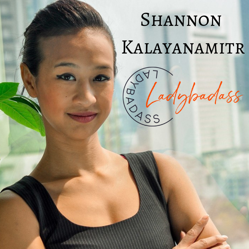 Shannon Kalayanamitr.png