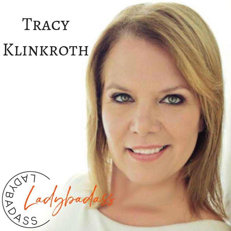 tracy klinkroth.png