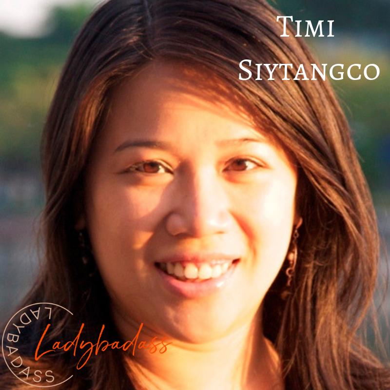 Timi Siytangco.png