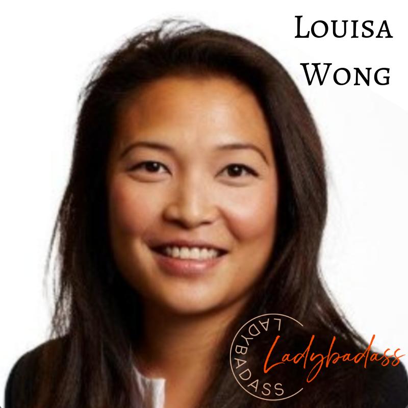 Louisa Wong (1).png